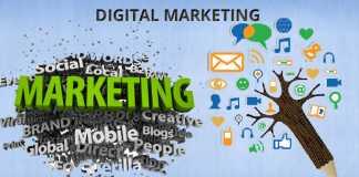 Digital Marketing in Brisbane