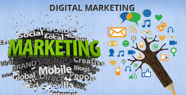 Digital Marketing in Brisbane