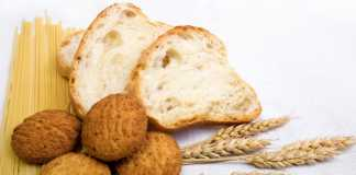 Gluten Sensitivity_Clinical Medicine