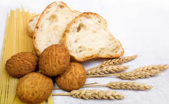 Gluten Sensitivity_Clinical Medicine