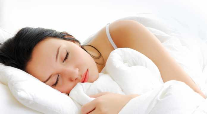 Sleep _Medical Necessity