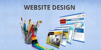 Website development in Brisbane