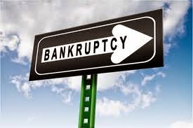 What-is-Bankruptcy