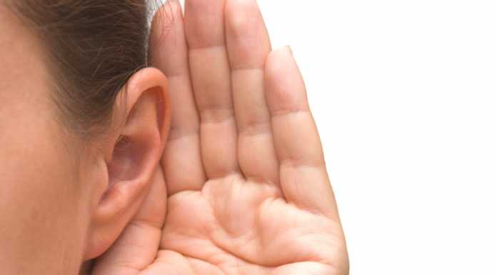 hearing-loss-in-adults