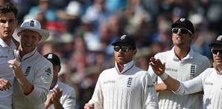 Ashes _series _ england_beat Australia