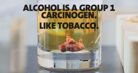 alcohol_and_cancer