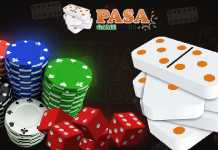 Online-Casino-Game