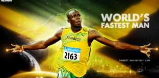 Five_Fastest_Men_in_the_World