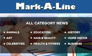 Bookmarking Site List
