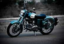 royal-enfield-entering- in-Indonesian-Market
