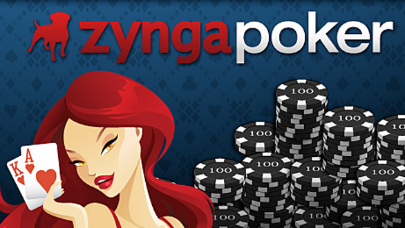 Zynga_Poker_the_most_entertaining_game