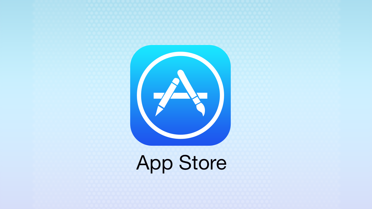 Apple Removes Some Apps From App Store