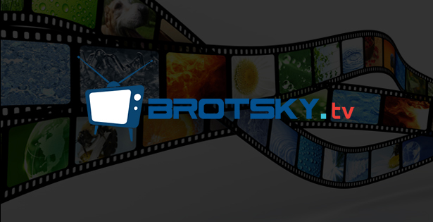 Blogging_way_with_BrotskyTv Blog