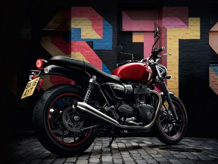 Release_of_Triumph_Street_Twin