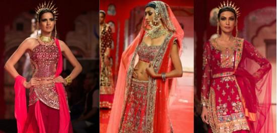 4 Best outfits that can enlighten your desi looks Blogguru