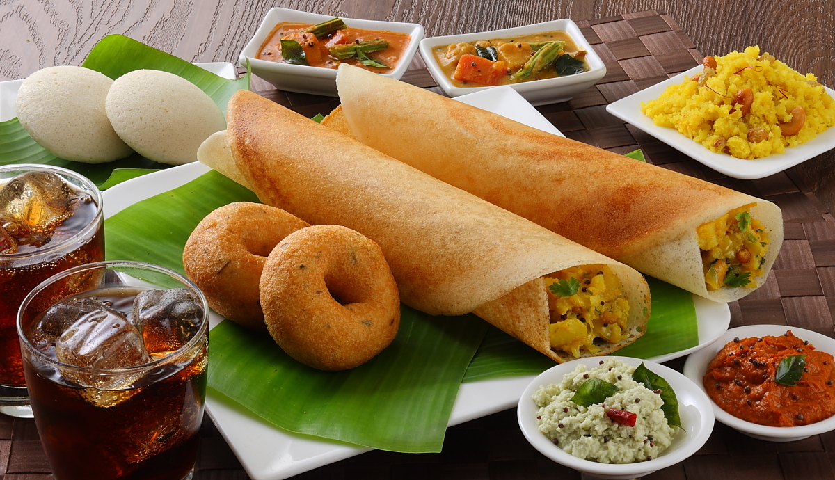 6 most trending south india food   blogguru