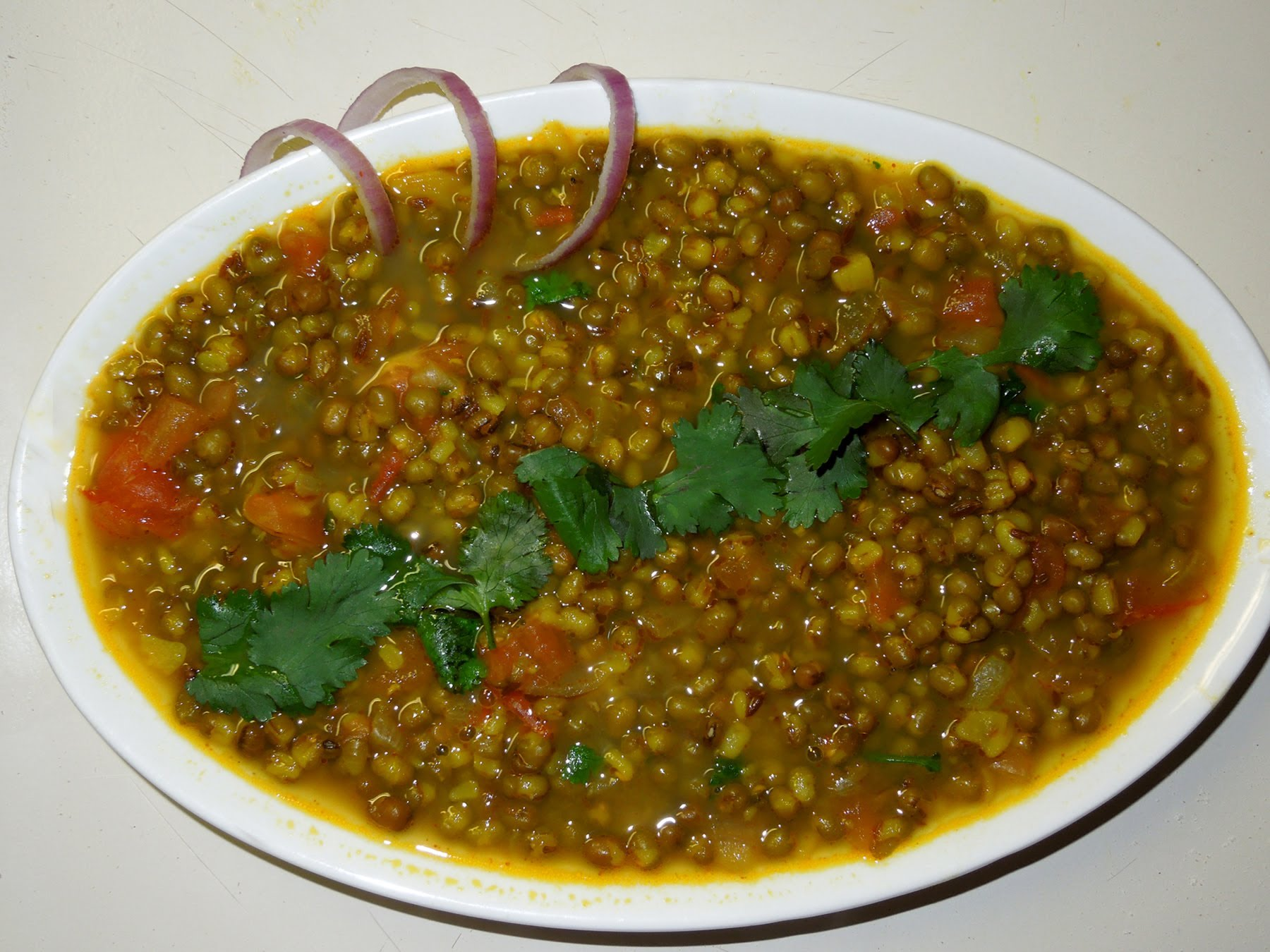 5 Best North Indian Food Recipes
