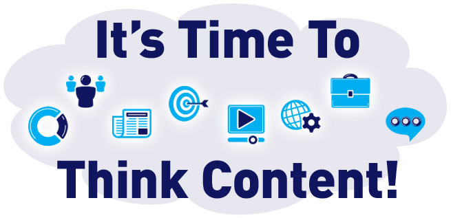 Content Marketing with Citadel Infotech
