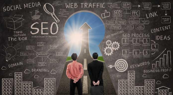 Digital_Marketing_Adelaide