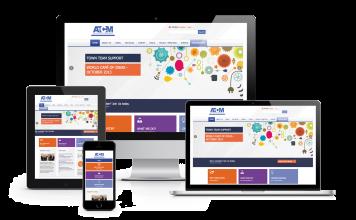 Responsive Design with Blog Guru