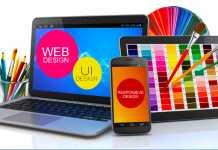 Web design brotskytv