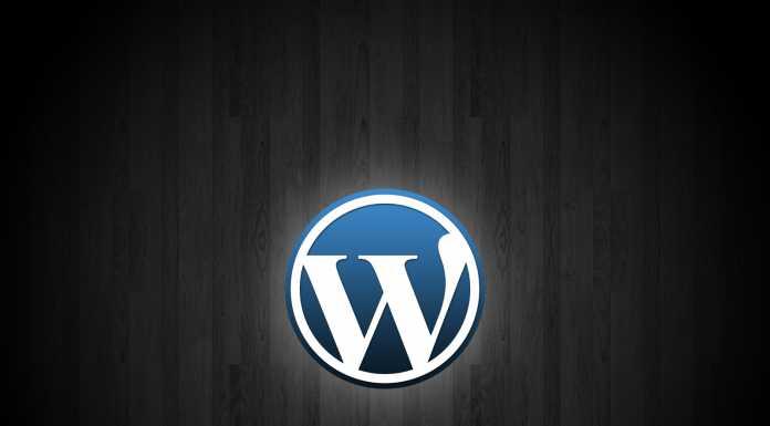 Wordpress Brotskytv