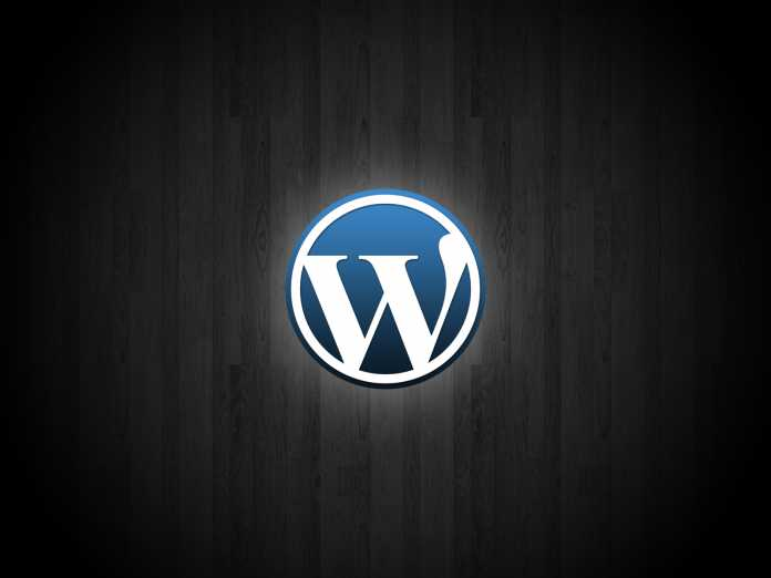 Wordpress Brotskytv