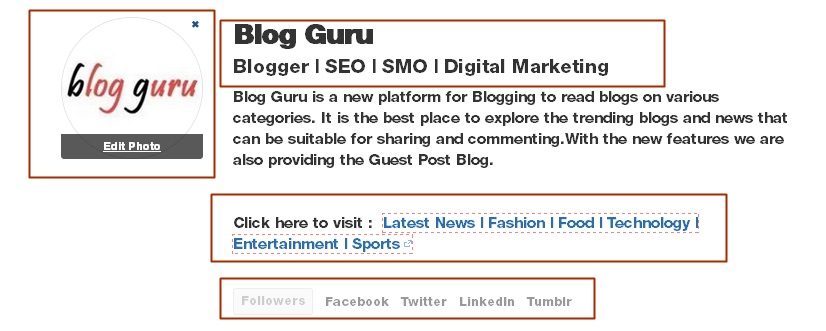 Blog_Guru_Quora_Profile
