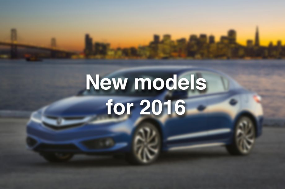 New_Car_Launching_in_2016