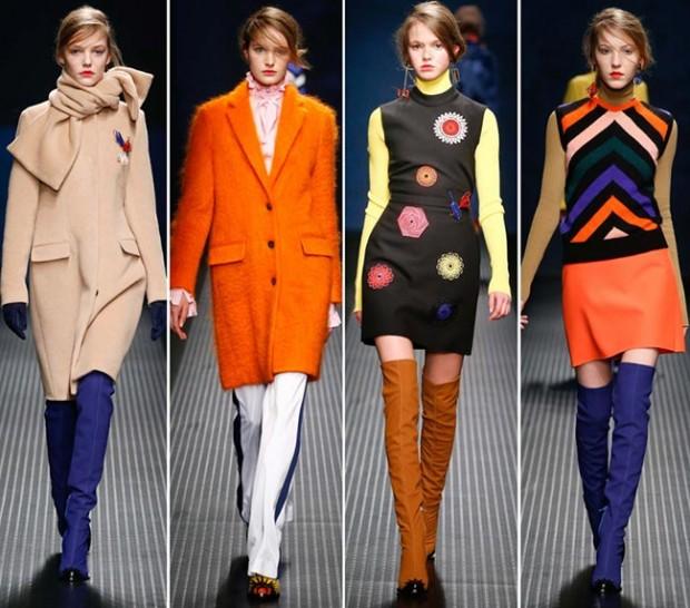 milan fashion week 2