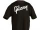 Gibson t-shirt