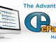 Advantages of cPanel Hosting
