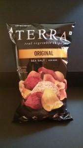 Original Terra Chips