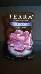 Blues Chips