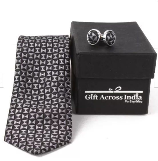 Wedding Gift For 500 Rs : ... for this Wedding Season Gift for Bride Gift For Groom Couple