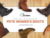 winter booties for women on sale