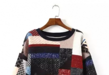 Latest-Ladies-Sweater-Design