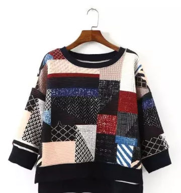 Latest-Ladies-Sweater-Design