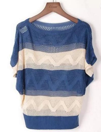 https://kraftly.com/product/fashionistaa21-multi-cotton-blend-sweater-1478784426ugl