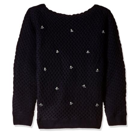 Latest design for women winter wear