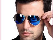 Sunglasses for Men at best Price
