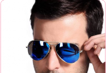 Sunglasses for Men at best Price