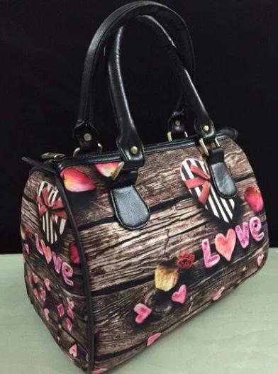 handbags online shopping