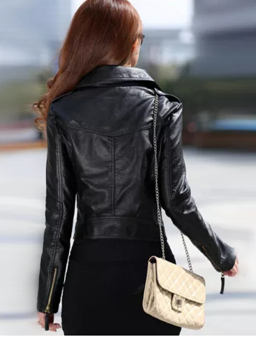 leather-jackets-women