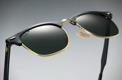 cool sunglasses for men