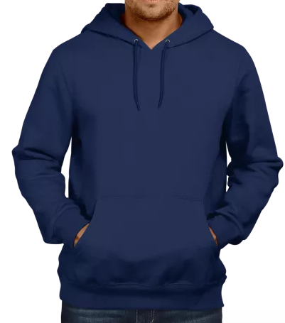 winter collection for men Hoodies
