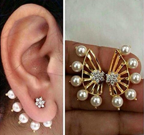 Earings for Women