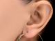 Earings For Women