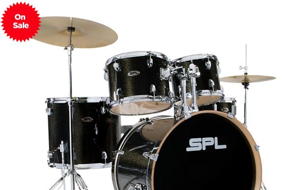 drum set for sale