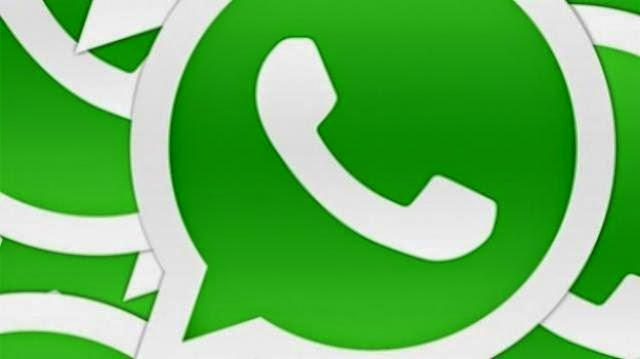 Government to ensure that WhatsApp users are not